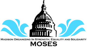 cropped-moses_logo_2c_wtext.jpg