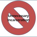 no new jail 1