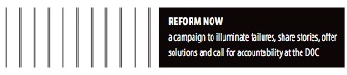 Reform-Now-Cover-Header
