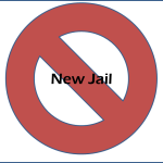 no new jail 2