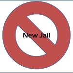 no new jail 2