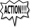 action-th