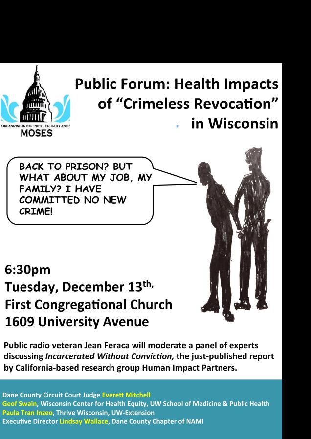 dec-13th-public-forum-flyer-final-120616